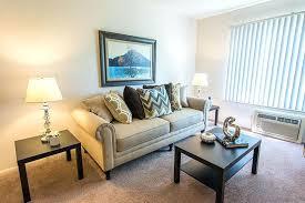 2 Bedroom Apartments Ann Arbor 1 Bedroom Apartments Ann Arbor Home Design Interior And Exterior