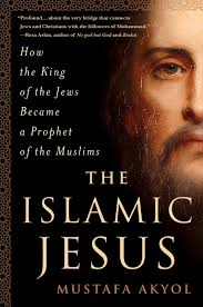 do the jewish celebrate thanksgiving the islamic jesus