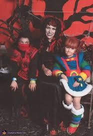 Rainbow Halloween Costume 25 Rainbow Bright Costumes Ideas Rainbow Tutu