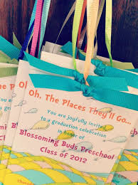 pre k graduation gifts 51 best may graduation images on kindergarten