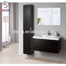 buy cheap china bathroom single door cabinet products find china