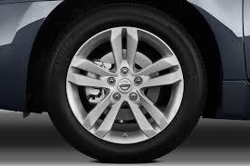 nissan altima front wheel drive 2010 nissan altima 3 5 sr nissan midsize sedan review