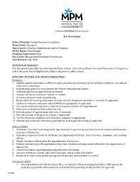 front desk agent job description front desk job description for resume this is front desk