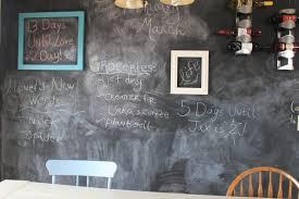 Overdone 5 Overdone Interior Design Trends Gohaus