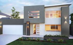 Modern Home Design Review Desktop Backgrounds For Free HD - Exterior modern home design