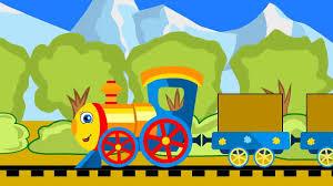 for kids car wash baby cartoon about car wash tegneserie om bilvask dessin animé sur