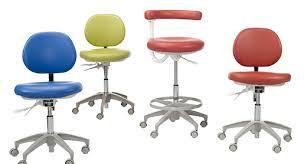 Adec 200 Dental Chair Dental Chair And Unit
