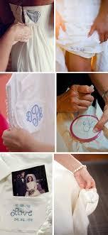 something blue wedding something blue wedding dress details los angeles wedding