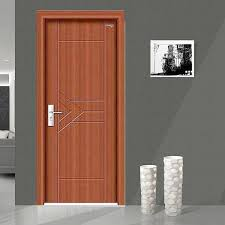 Roll Up Doors Interior Exceptional Interior Roll Up Doors Competitive Price Interior Pvc
