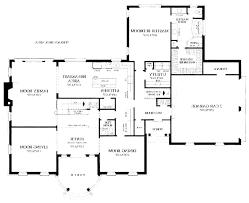 l shaped garage plans uncategorized l shaped garage house plan outstanding with elegant