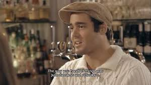 Made In Chelsea Meme - mic faces micfaces twitter