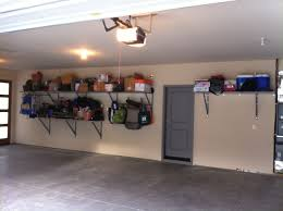 awesome garage shelving ideas 143 wooden garage shelving ideas