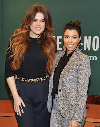 kourtney kardashian khloe kardashian u0027s surrogate mom of two