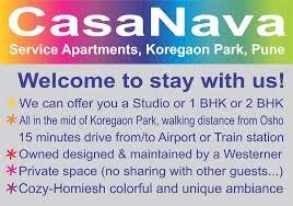 cómo puedes asistir a ikea maras con un presupuesto mínimo casanava service apartments service apartments pune