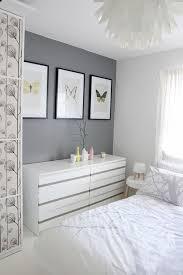 Bedroom Design Grey Best 25 Grey Striped Walls Ideas On Pinterest Striped Nursery