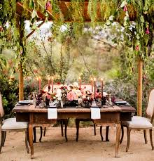 5 new fall wedding ideas real weddings 7 flower arrangements to