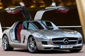 mercedes amg sl used 2012 mercedes sls amg for sale pricing features