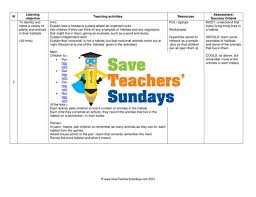 year 2 literacy 5 lesson plan mary seacole by blossomingminds