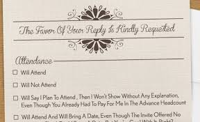 exles of wedding ceremony programs rsvp wedding invitation wording templates finding wedding ideas