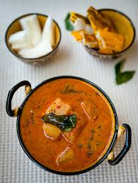 multi cuisine meaning udupi cuisine