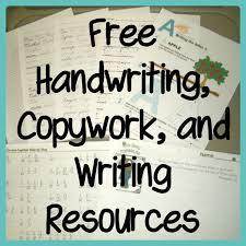 best 25 teaching handwriting ideas on pinterest type writing