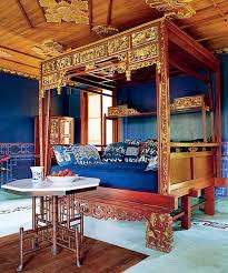 Indonesian Bedroom Furniture by Exotic Balinese Decor Indonesian Art And Bali Furniture For