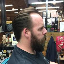 hair braids that hide receding edges 50 classy haircuts and hairstyles for balding men