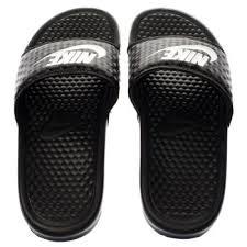 Nike Comfort Footbed Sandals Women U0027s Sandals Flip Flops Sandals U0026 Pool Slides Schuh