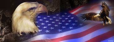 Eagle American Flag Patriotic Eagle Wallpapers 61 Images