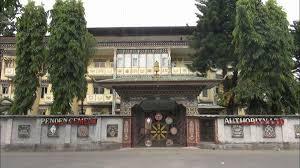mausoleum prices bhutan penden cement increases prices amid high demand