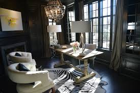 Home Decor Interior Design Blogs by Our Favorite Interior Design Blogs For Ultimate Décor Inspiration