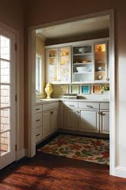 Butlers Pantry Cabinets Homecrest Ogilby Butler Pantry Cabinets Dining Room Other By