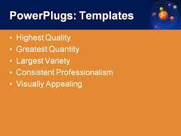india powerpoint template india powerpoint templates powerpoint