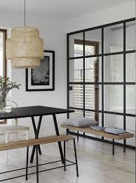 Japan Interior Design Best 25 Japanese Interior Design Ideas Only On Pinterest