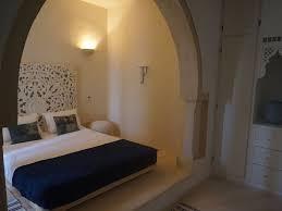 chambre avec proche chambre d hôtes de charme à djerba proche de la mer dans maison