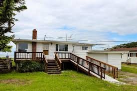 Lakefront Getaway 3 Bd Vacation Rental In Wa by Island Agate Waterfront Home 3 Bd Vacation Rental In