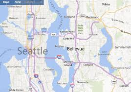 seattle map worried about landslides seattle has a map for that knkx