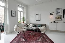 home accessory rug persian rug house room boho room