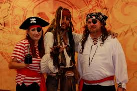 our disney cruise pirate night costumes foster2forever