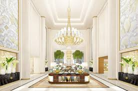 Victors Furniture Astoria by Waldorf Astoria By Hilton U2013 Hospitality Net