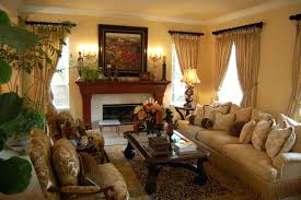 Interior Decorating Magazines by Decorations Victorian Decor Magazine Enthralling Elegant Living
