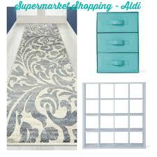 supermarket shopping for home decor diy decorator