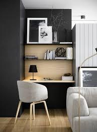 bureau bois design contemporain petit bureau design contemporain bureau de direction lepolyglotte