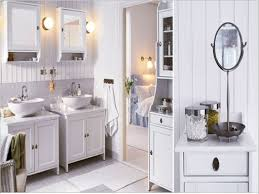 interior design 21 ikea kitchen cabinets in bathroom interior