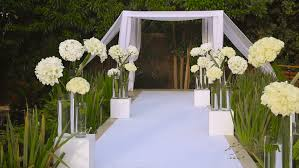chuppah canopy wedding canopy stock footage