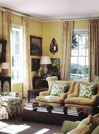 best 25 english country style ideas on pinterest english
