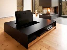 Cool Living Room Tables Rectangle Coffee Table Rooms To Go Coffee Table Sets Living Room