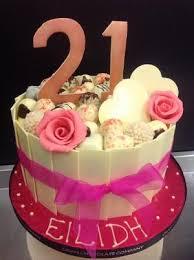 celebration cakes celebration cakes oban chocolate company