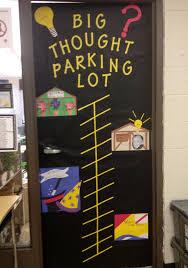 creative classroom decorating ideas for elementary e2