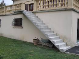 garde corps bois escalier interieur charmant revetement d escalier interieur 6 creation dun garde